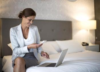 Регистрация иностранных граждан в гостинице: порядок и правила, штраф за отсутствие регистрации