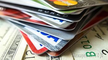Хоум Кредит Банк, банк создает проблемы своим клиентам