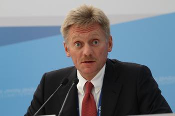 Песков объяснил суть интеграции России и Белоруссии