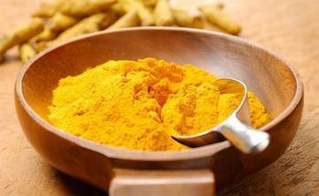 Эти рецепты с куркумой исцеляют артрит, подагру, артрозы и радикулит!