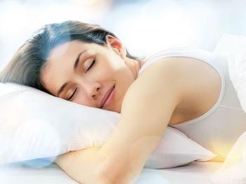 27 простых советов, которые помогут улучшить свой сон