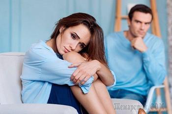 9 факторов, мешающих развитию отношений