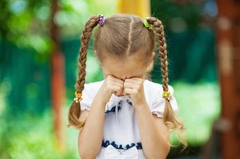 Что делать ребенку, если он потерялся: правила, которые должны знать все дети