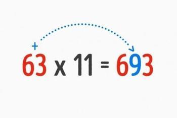 9 математических трюков, которым вас не научат в школе