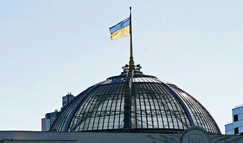 Минск объявил советника посольства Украины персона нон-грата из-задела ошпионаже