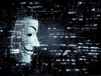 Хакеры рассказали, как власти Британии готовились к инциденту в Солсбери