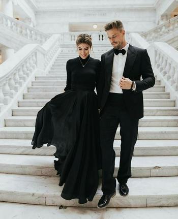 Признаки того, что ваш брак находится под угрозой
