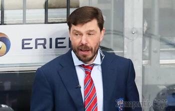 «Что за отношение!» Новый тренер сборной возмутил специалистов