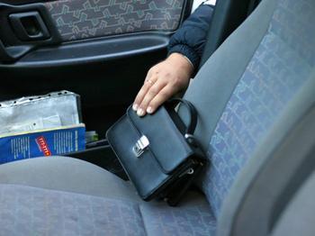 5 полезных советов, которые помогут защитить автомобиль от угонщика