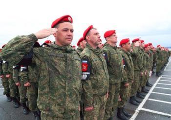 Льготы женам военнослужащих: виды и способы получения