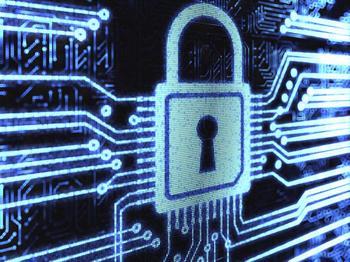 Сканирование на уязвимости: как проверить устройство и обезопасить себя от потенциальных угроз