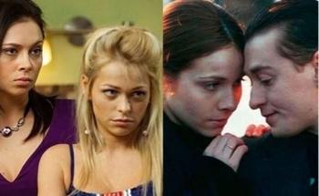 Почему эти отечественные актёры больше не хотят сниматься вместе