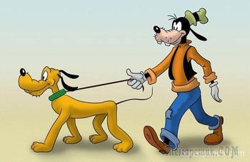 Смешные ляпы, доказывающие, что в мультфильмах полностью отсутствует логика