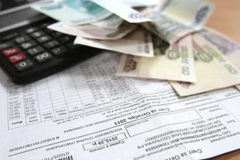В России планируют изменить оплату за ЖКХ
