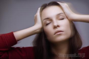 Кинезиология: Аллергия = Эмоциональная травма
