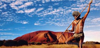 Какая гора в Австралии является самой высокой и можно ли на нее забраться?