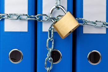 """Нашумевшие поправки к закону """"О персональных данных"""""""