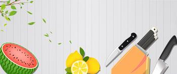 Как правильно заточить кухонный нож