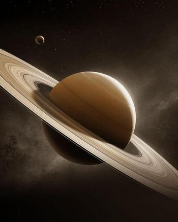 Влияние Марса на финансы: астрологи рассказали чего следует остерегаться с 9 по 15 декабря