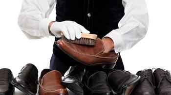 14 полезных обувных хитростей, о которых не вы не знали