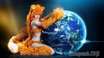 Firefox 53 и Firefox 54: что нового?