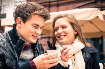 6 вещей, которые женщине не стоит делать ради любимого мужчины