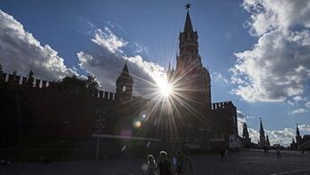 Россия больше не будет доброй. Наших соседей ждет мрачное будущее