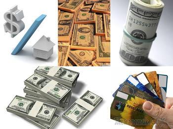 Союз: нормальный банк с хорошими условиями по вкладу