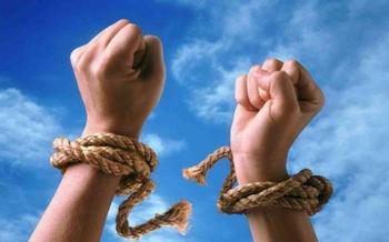 Эксперты: практика активно сопротивляется либерализации уголовного законодательства в отношении бизнесменов