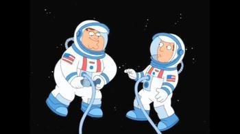 Космический обман, 6 мифов о космосе, в которые нужно перестать верить