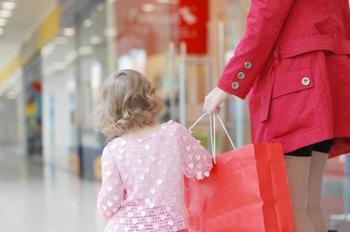 5 типичных ошибок при выборе одежды для девочек