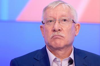 В России прокомментировали отказ президента Польши ехать в Израиль из-за Путина