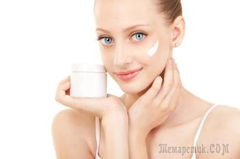 Действие азелаиновой кислоты на кожу. Азелаиновая кислота в косметологии от прыщей