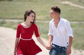 Как знаки Зодиака справляются с разочарованиями в любви и отношениях