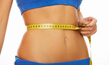 19 способов избавиться от жировых отложений