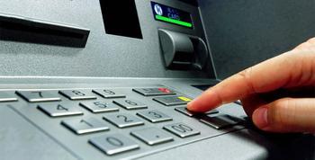 Как быть, если банкомат «скушал» карту