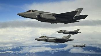 Почем ракеты для Пентагона? Финансовые аспекты боевой работы авиации США