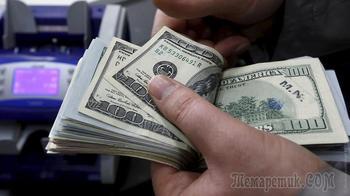 Промсвязьбанк, не выдали вклад в день окончания срока
