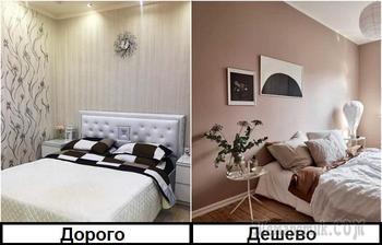 7 советов, как сделать отличный ремонт в квартире, отложив всего пару зарплат