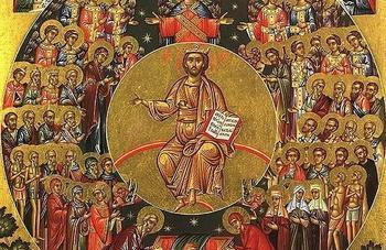 Каким святым посвящены разные дни недели и как им следует молиться?
