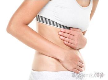 Спазм пищевода: симптомы, причины и лечение