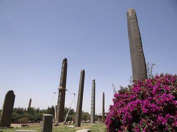 Самые известные башни в мире: 14 впечатляющих сооружений