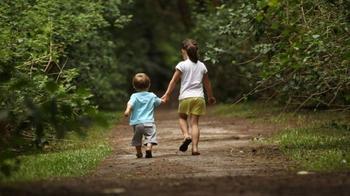Поколение «дяди Федора» — желание управлять родителями и миром