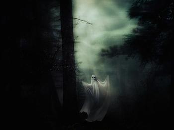 Ученые рассказали о немистической природе «мистических» явлений
