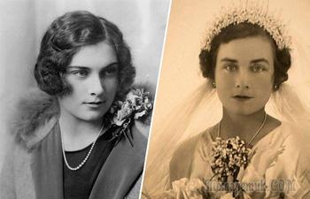 Алиса, герцогиня Глостерская: история жизни