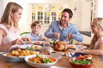 Ошибки, которые разрушают интерьер кухни