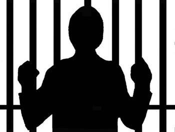 Состояние преступности: основные показатели, признаки и динамика