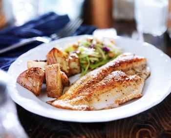 Полезный жир: 10 продуктов, которых вообще не нужно бояться