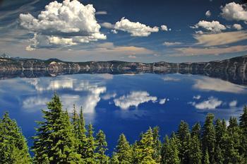 Духовные места мира: 10 мест для тех, кто ищет внутреннюю гармонию