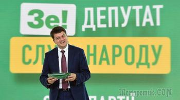 Отчаянные меры: Зеленский пошел ва-банк перед выборами